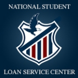 National+Student+Loan+Service+Center+%2C+Farmingdale%2C+New+York image