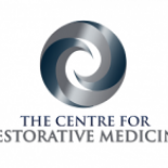 Centre+for+Restorative+Medicine%2C+Ajax%2C+Ontario image