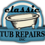 Classic+Tub+Repairs%2C+Inc%2C+Camarillo%2C+California image
