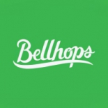 Bellhops%2C+Charlotte%2C+North+Carolina image