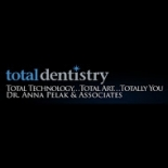 Total+Dentistry%2C+Palatine%2C+Illinois image