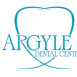 Argyle+Dental+Center%2C+Jacksonville%2C+Florida image
