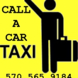 CALL+A+CAR+TAXI%2C+Wilkes+Barre%2C+Pennsylvania image