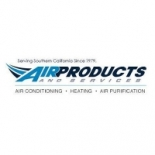 Air+Products+%26+Services%2C+Van+Nuys%2C+California image