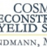 Dr.+Dan+Landmann+-+Cosmetic+%26+Reconstructive+Eyelid+Surgery%2C+Maywood%2C+New+Jersey image