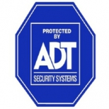 ADT+Security+Services%2C+Miami%2C+Florida image