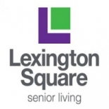Lexington+Square+Retirement+Community+of+Lombard%2C+Lombard%2C+Illinois image