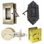 Locksmith+%26+Lock+Store%2C+Fremont%2C+California image