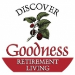 Goodness+Retirement+Living%2C+Saint+Thomas%2C+Ontario image