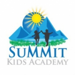 Summit+Kids+Academy%2C+Lake+Worth%2C+Florida image