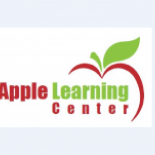 Apple+Learning+Center%2C+Houston%2C+Texas image