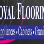 Royal+Flooring%2C+Urbandale%2C+Iowa image