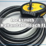 Locksmith+Hallandale+Beach+FL%2C+Miami%2C+Florida image