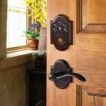 All+Day+Locksmith+Service%2C+Scarsdale%2C+New+York image