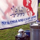 New+England+Clam+Jams+Catering%2C+Westport%2C+Massachusetts image