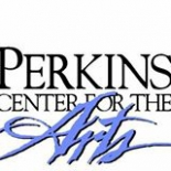 Perkins+Center+For+The+Arts%2C+Moorestown%2C+New+Jersey image