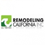 Remodeling+California%2C+Los+Angeles%2C+California image