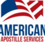 American+Apostille+Services%2C+Baltimore%2C+Maryland image
