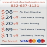 Air+Duct+Cleaning+Houston%2C+Houston%2C+Texas image