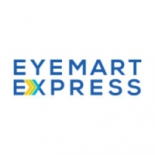 Eyemart+Express%2C+Colonial+Heights%2C+Virginia image