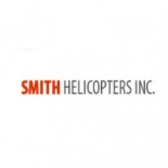 Smith+Helicopters%2C+Cotulla%2C+Texas image