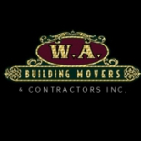 W.A.+Building+Movers+%26+Contractors+-+House+Lifting%2C+Garwood%2C+New+Jersey image