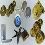 State+Locksmith+Services%2C+Saint+Petersburg%2C+Florida image