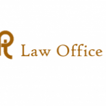 Reno+Personal+Injury+Attorney%2C+Reno%2C+Nevada image