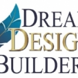 Dream+Design+Builders%2C+San+Diego%2C+California image