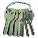 Lock+%26+Locksmith+Services%2C+Portland%2C+Oregon image