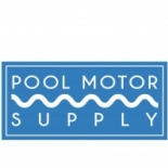 Pool+Motor+Supply%2C+Plano%2C+Texas image