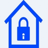 iSmartSafe+home+security+systems%2C+Houston%2C+Texas image