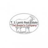 T.J.+Lamb+Real+Estate%2C+Blue+Springs%2C+Missouri image