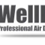 WellDuct+Professional+Air+Duct+Cleaning%2C+Hackensack%2C+New+Jersey image
