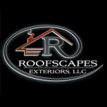 Roofscapes+Exteriors%2C+LLC%2C+Bixby%2C+Oklahoma image