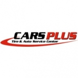 Carsplus+Tire+%26+Auto+Service+Center%2C+Westmont%2C+Illinois image