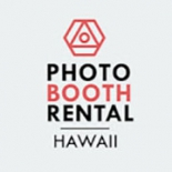 Photo+Booth+Rental+Hawaii%2C+Honolulu%2C+Hawaii image