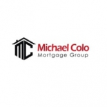 Michael+Colo+Mortgage+Group+-+Silicon+Valley+Loan+Officer%2C+Cupertino%2C+California image