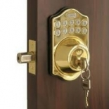 Advantage+Locksmith+Store%2C+Mount+Vernon%2C+New+York image
