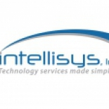 Wintellisys.Inc+Technology+Services%2C+Cordova%2C+Tennessee image