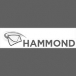 Hammond+Greetings+%26+Promotions%2C+Colorado+Springs%2C+Colorado image