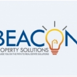 Beacon+Property+Solutions%2C+Nashville%2C+Tennessee image
