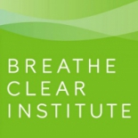 Breathe+Clear+Institute%2C+Torrance%2C+California image