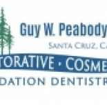 Dr.+Guy+Peabody%2C+DDS%2C+Santa+Cruz%2C+California image