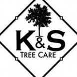 K+%26+S+Tree+Care%2C+Inc%2C+Bay+Shore%2C+New+York image