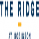 Ridge+at+Robinson%2C+Pittsburgh%2C+Pennsylvania image