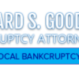 Bankruptcy+Attorneys+Denver%2C+Denver%2C+Colorado image
