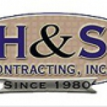 H%26S+Contracting+Inc.%2C+Omaha%2C+Nebraska image