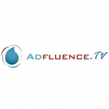 Adfluence.tv%2C+Naperville%2C+Illinois image