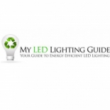 My+LED+Lighting+Guide%2C+Portsmouth%2C+Rhode+Island image